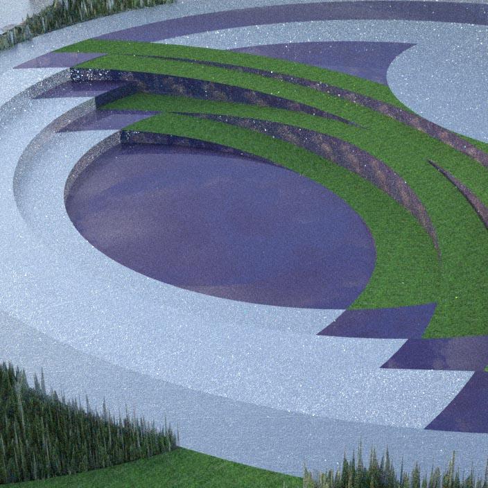 amphitheater_square